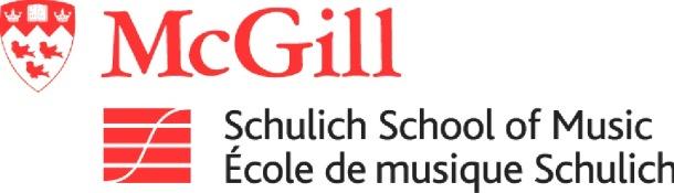 Schulich-big.jpg
