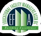 efmabc-logo.png